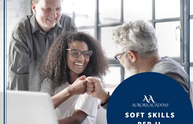 soft skills per il management